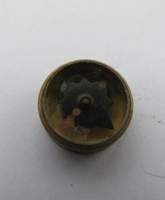 2nd Pattern Escape & Evasion Kit Miniature Compass