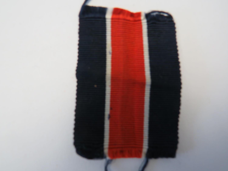 Regimental Pagri Badge