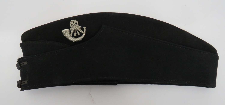 Victorian Light Infantry Volunteers Forage Cap