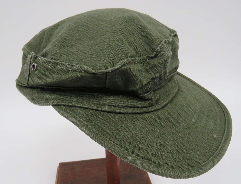 WW 2 American Twill Cap