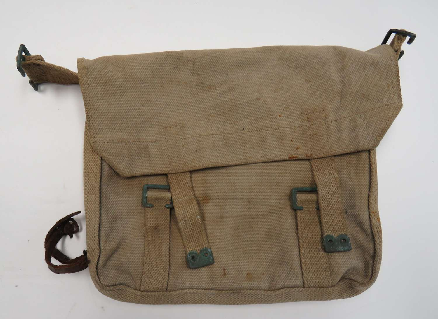 WW 1 Small Pack Dated 1915