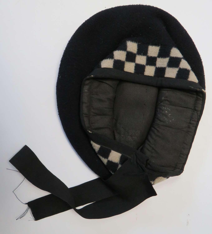 Lovat Scouts Bonnet