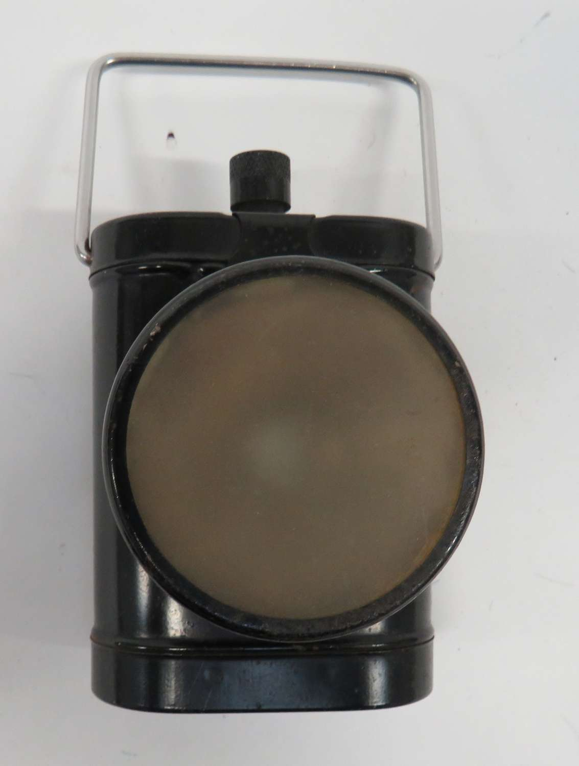 WW2 Home Front  A.R.P Torch